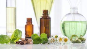 detoxifiere uleiuri esentiale