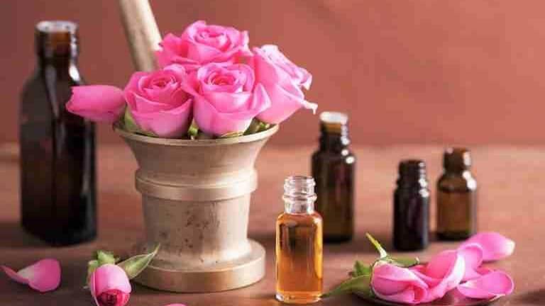 creeaza parfum uleiuri esentiale