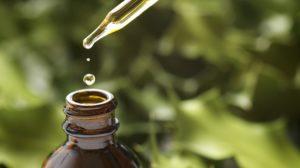 Diluarea uleiurilor esentiale1
