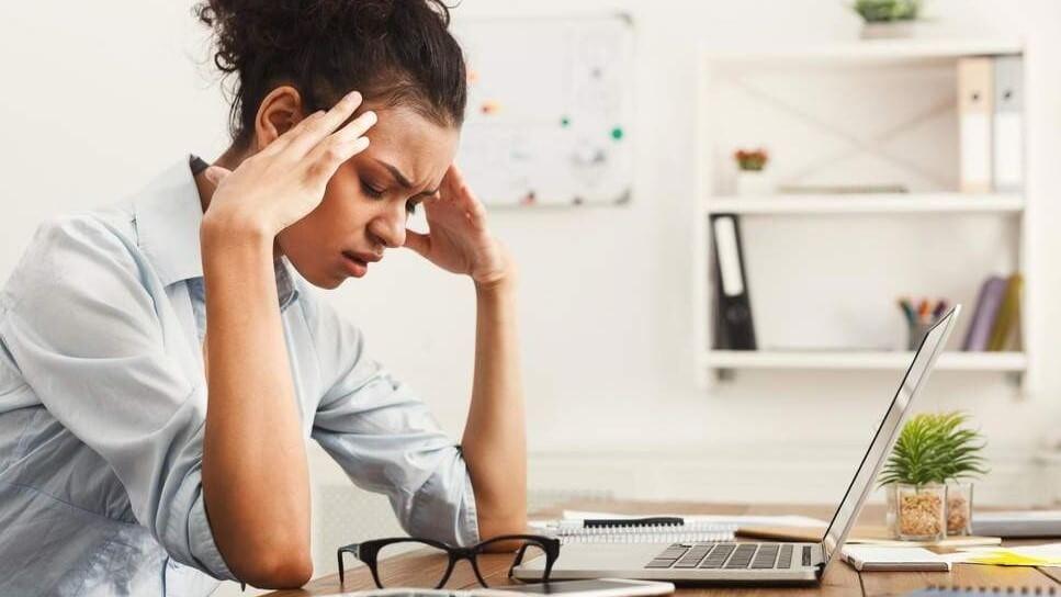 Uleiuri esentiale pt dureri de cap
