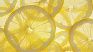 lamaie lemon ulei esential doterra