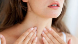 uleiuri esentiale pt tiroida