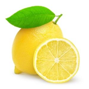 lemon lamaie doterra ulei esential