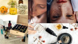 uleiuri esentiale doterra pentru piele